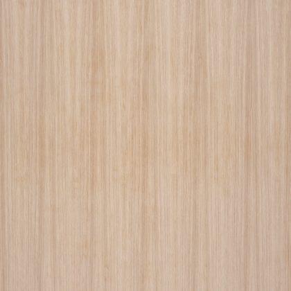 No. 3 Oak Rift