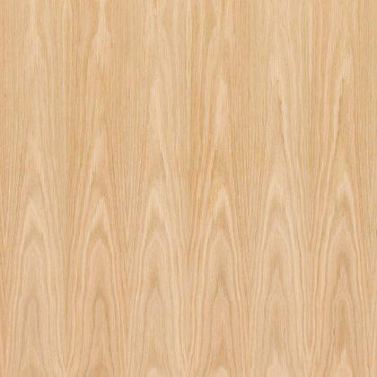 No. 4 Oak Crown Cut