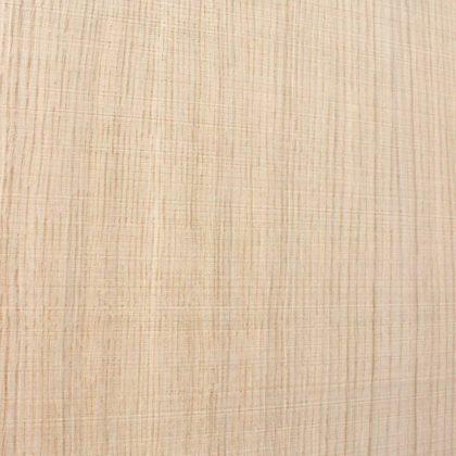 No. 7 Oak Rough Cut