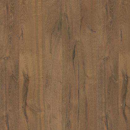 No. 8 Oak Antique (sample 2)