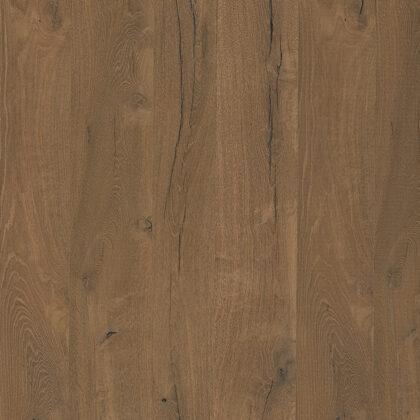 No. 8 Oak Antique (sample 1)