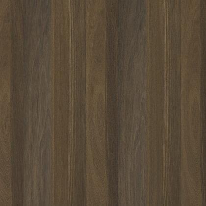No. 10 Oak Vulcan (sample 3)