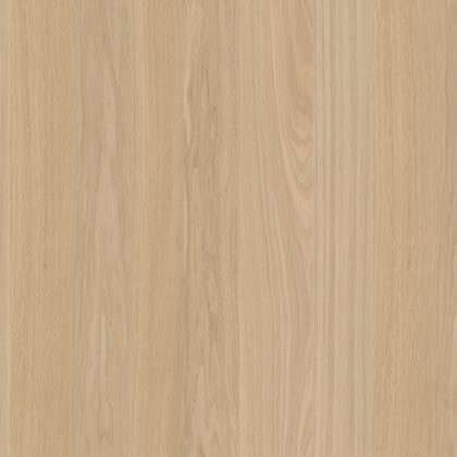 No. 11 Natural Pattern Oak