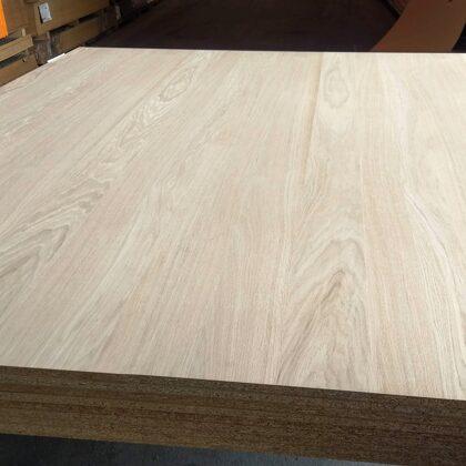 No. 11 Natural Pattern Oak (sample in warehouse)