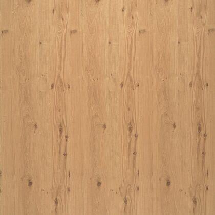 No. 12 Oak Knotty