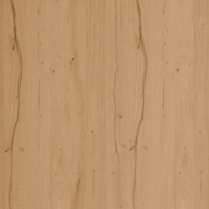 No. 13 Oak rustic