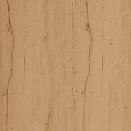 No. 13 Oak rustic